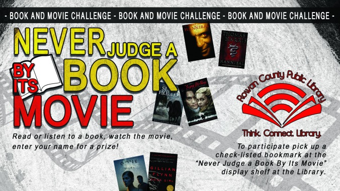 2016-digital-ad-never-judge-a-book