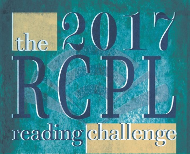 the-2017-rcpl-poster2-copy