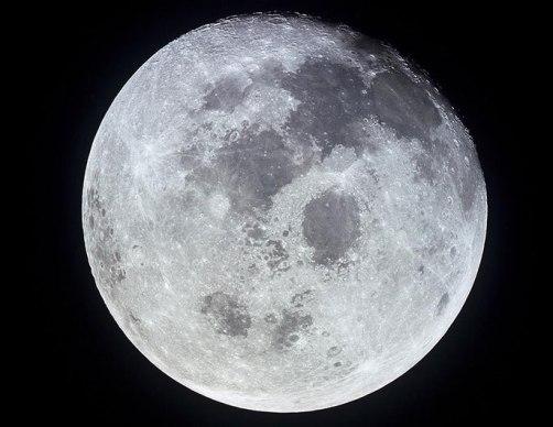 moon-uc-davis