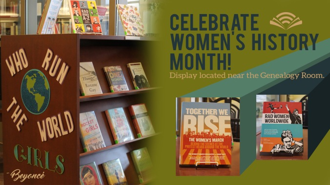 Womens History Month2