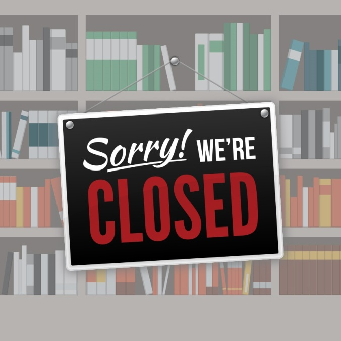 topimage_library_closed